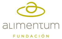 Fundación Alimentum