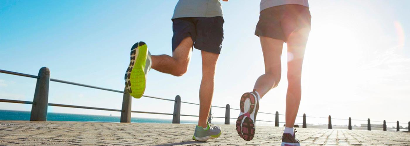Plan Havisa - Habitos de Vida Saludables